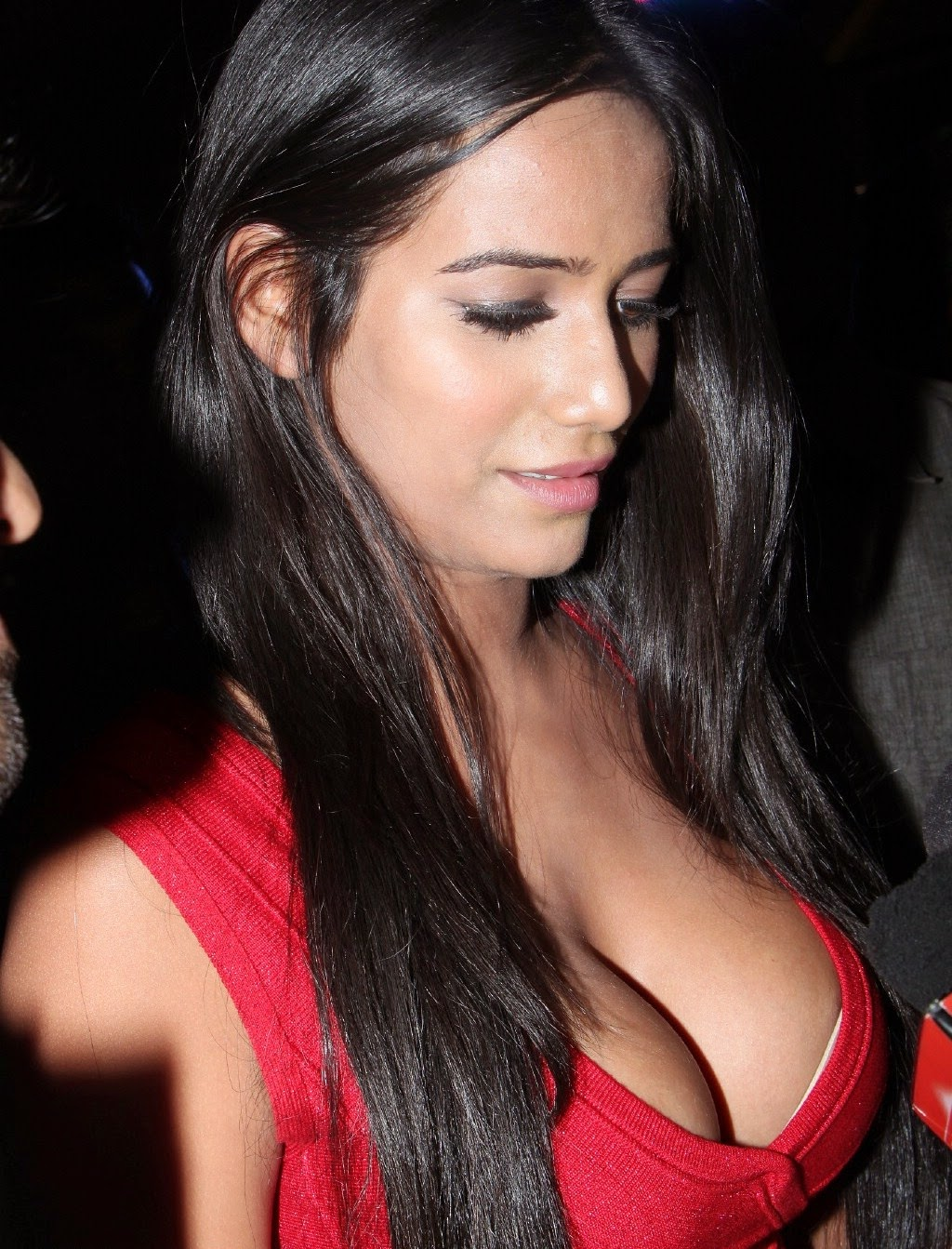 sexy video co bollywood skuespillere pics