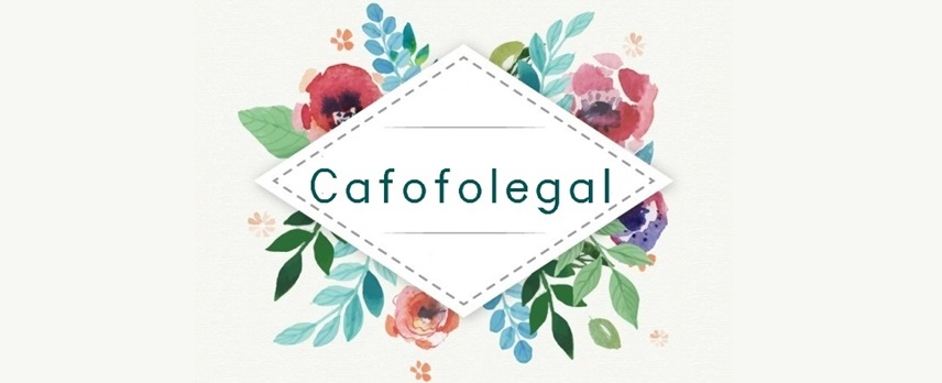 Cafofo legal