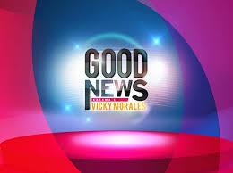 Good News January 10 2017 SHOW DESCRIPTION: Good News Kasama si Vicky Morales is the weekly news broadcast of GMA News TV which airs in the Philippines. Part 1 Part […]