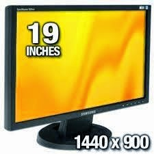 Super Samsung 920Nw 19 Inch Lcd Monitor Circuit Diagram Smps And Back Wiring Database Hyediarchgelartorg