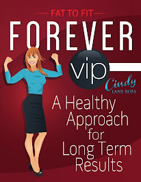 Fat to Fit Forever VIP