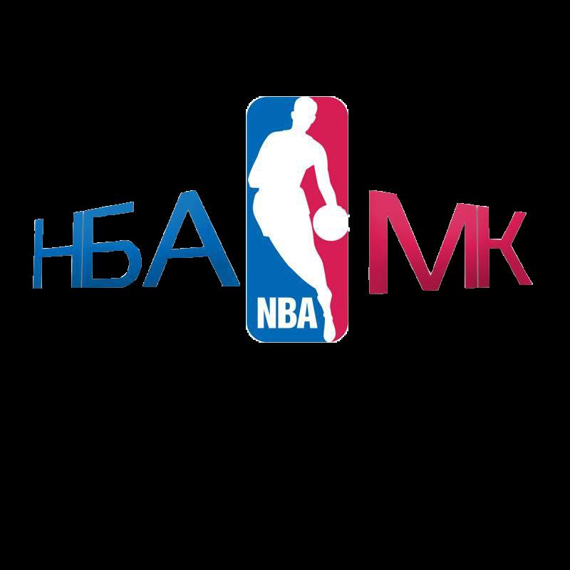 nbamkd.com
