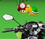 Deathrace Mario