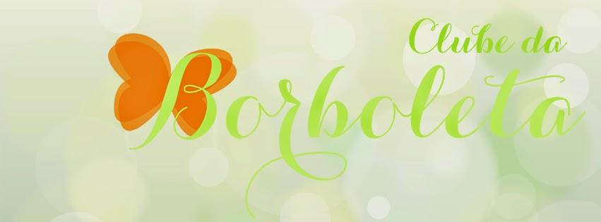 clube da borboleta, dia das mães, histórias emocionantes de mães, blog camila andrade, blog de moda em ribeirão preto, fashion blogger