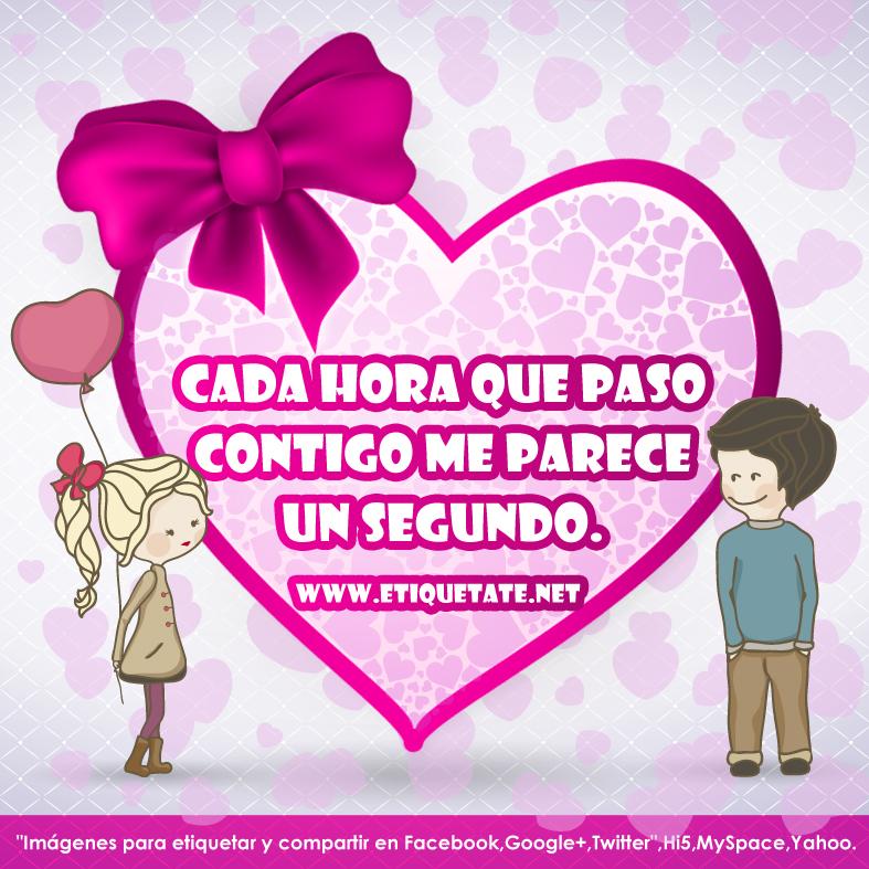 frases de amor   image gallery - blogspot.com