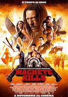 new english moviee 2014 click hear............................. Machete+kills+%25284%2529