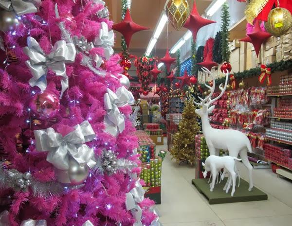 decorar uma arvore de natal : decorar uma arvore de natal:Especial de Natal – Como decorar uma árvore de Natal – ParteII