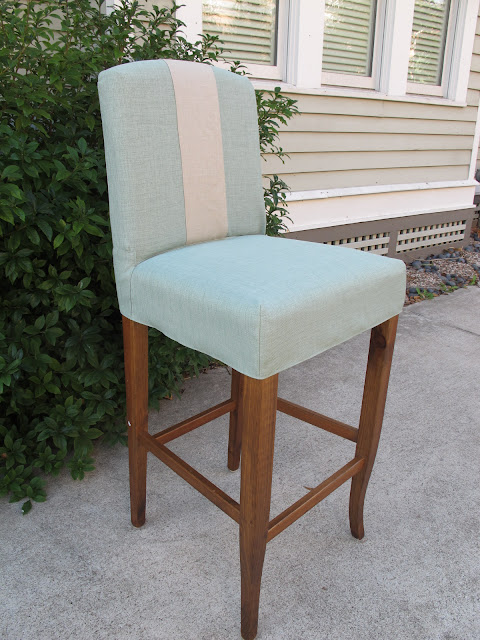 Christie Chase 421 Bar Stool Reno