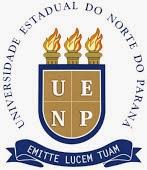 A Universidade: