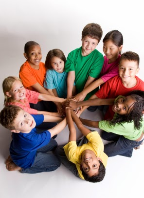 Обучение социальным навыкам