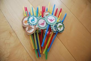 Esperienze di homeschooler: Organizzare una festa di compleanno