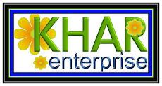 Khar Enterprise - Online