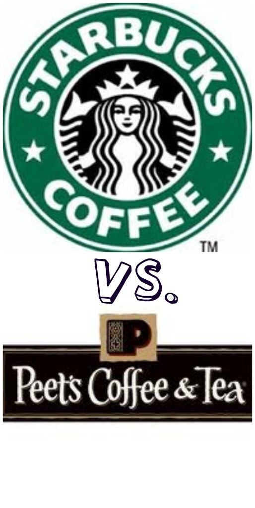 caribou coffee vs starbucks Which one you likebetter starbucks or carribou coffee co  i only need answers from people that like starbucks or carribou,& not regular home coffee,or a different company.