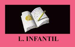 L. Infantil