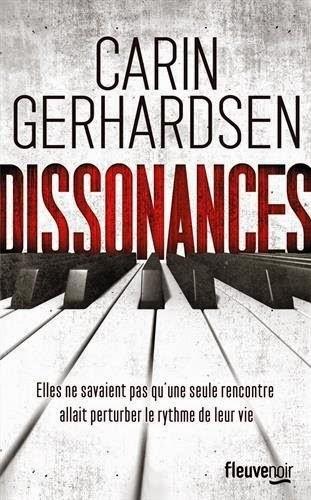 http://www.unbrindelecture.com/2015/04/dissonances-de-carin-gerhardsen.html