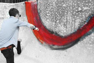 El arte urbano ¿Parte de nuestra cultura?