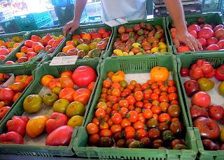 swiss tomatoes