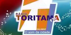 Radio Toritama FM 104.9