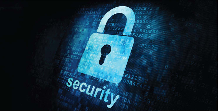 The importance of top security gear