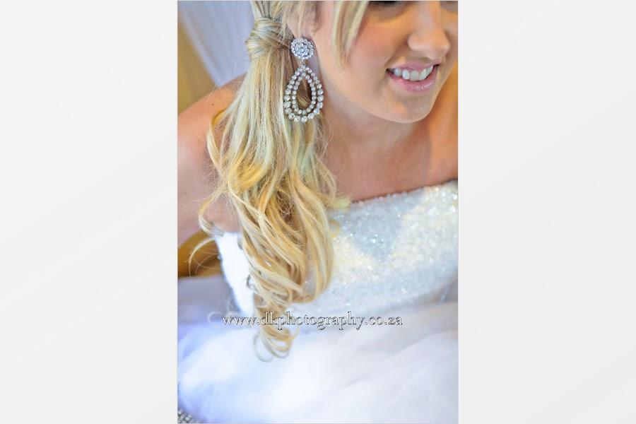 DK Photography Slideshow-1385 Tania & Josh's Wedding in Kirstenbosch Botanical Garden  Cape Town Wedding photographer