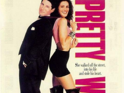 Download Pretty Woman Movie | Watch Pretty Woman Julia ...