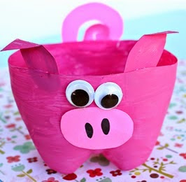 http://translate.googleusercontent.com/translate_c?depth=1&hl=es&rurl=translate.google.es&sl=en&tl=es&u=http://www.craftymorning.com/2-liter-bottle-pig-craft-kids-make/&usg=ALkJrhg8-dQHtQos_zCLInfklqw20lOl7A