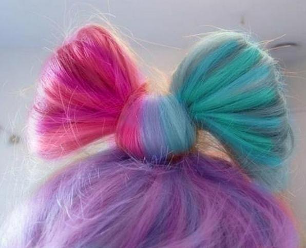 pastel_hair