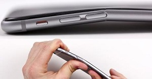 http://www.aluth.com/2014/09/iPhone-6-Plus-vs-Samsung-Galaxy-Note-3-Bend-Test.html