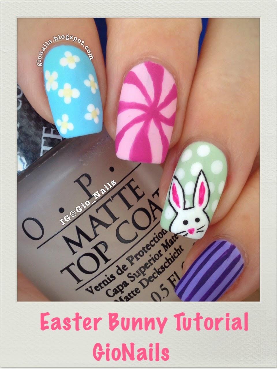 http://gionails.blogspot.be/2014/04/easter-bunny-tutorial.html