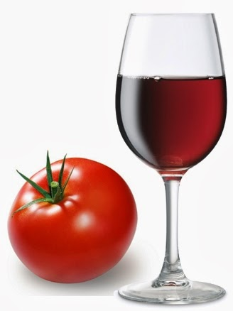 diagnostico acido urico alto manzanas asadas acido urico recomendaciones alimentarias para la gota