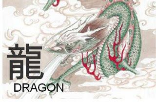 RAMALAN SHIO NAGA 2014 - SHIO AIR API TANAH