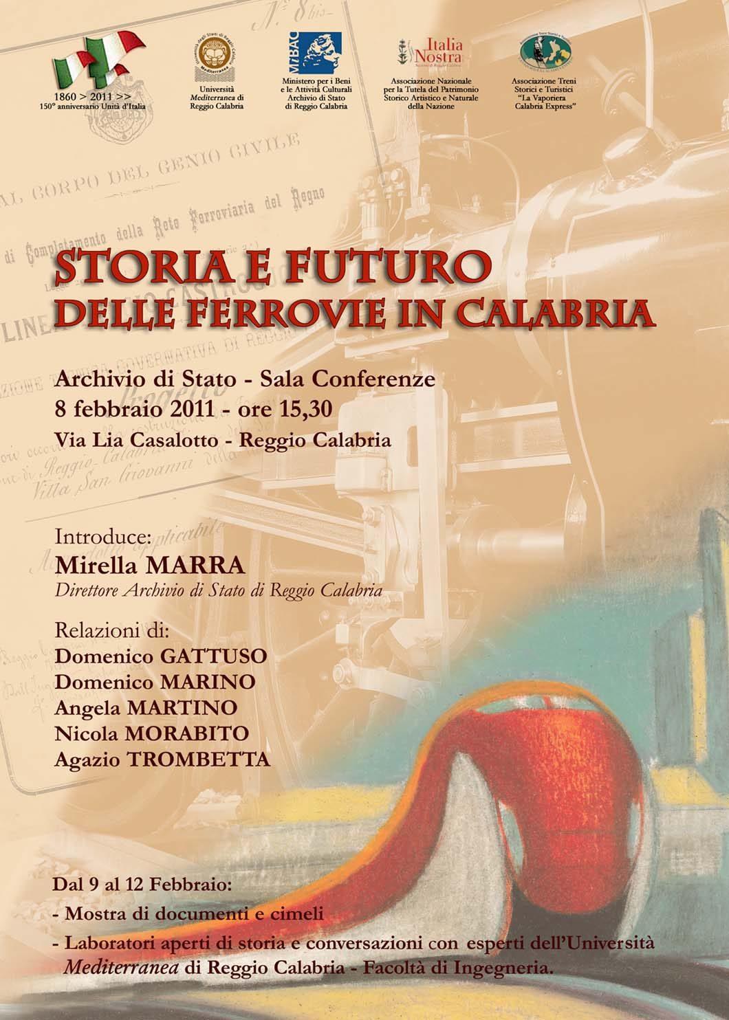 image Milano di giorno 2011 full movie amateur Part 6