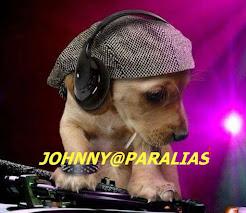 johnny@paralias