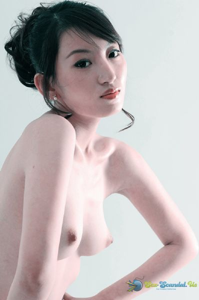 Jin Yan Li Xiaoshan magazine supermodel Naked photos, Taiwan Celebrity Sex Scandal, Sex-Scandal.Us, hot sex scandal, nude girls, hot girls, Best Girl, Singapore Scandal, Korean Scandal, Japan Scandal
