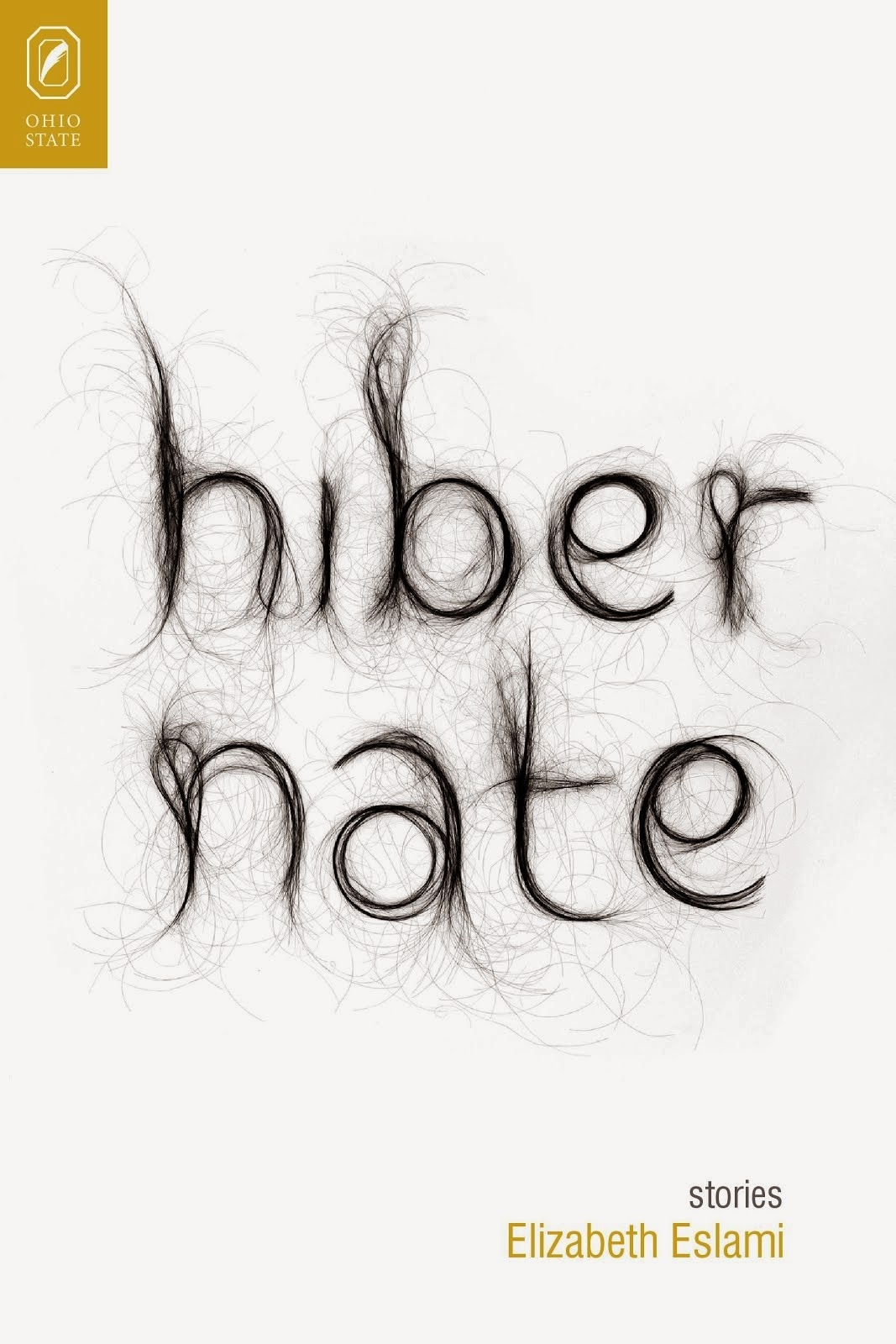 Hibernate: Stories