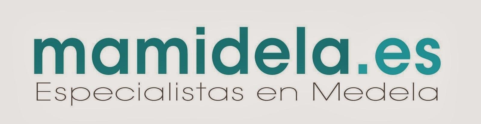 Mamidela