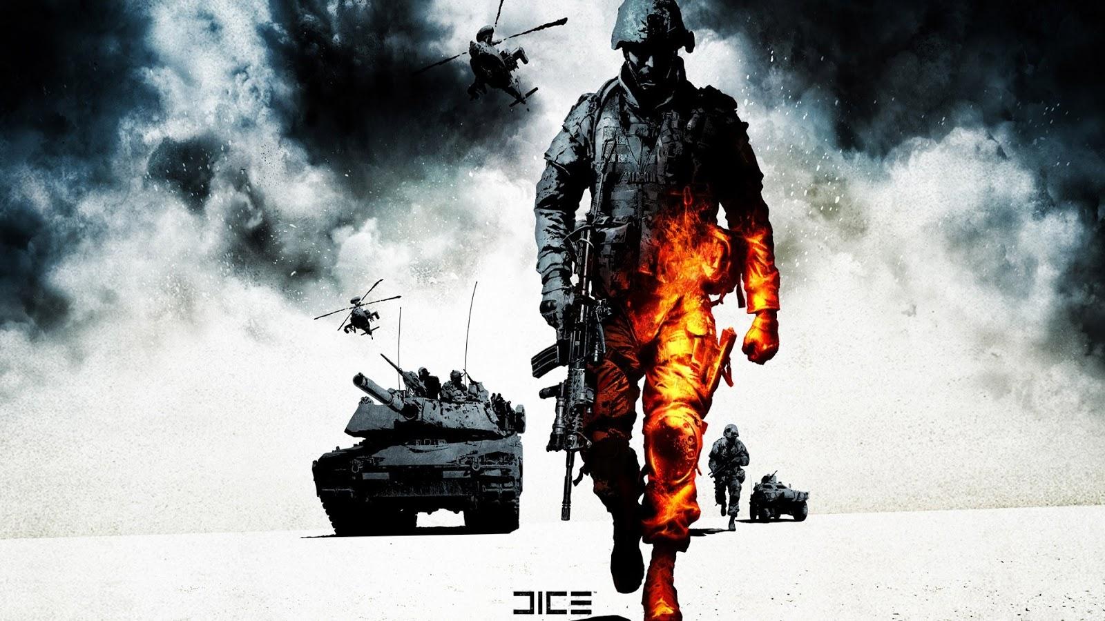 http://4.bp.blogspot.com/-To5dctu38UQ/UO_t-slh8qI/AAAAAAAABqA/nWZ0gf9qJ6c/s1600/battlefield-ii-game-wallpaper-1920x1080-208.jpg