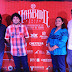 """Invitan a disfrutar la VI Muestra Internacional de Cine """"Mórbido Mérida"""""""