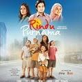Judika – Cinta Satukan Kita (OST Rindu Purnama)