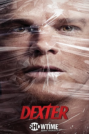 Dexter S01-S08 All Episode [Season 1 Season 8] Complete Download 480p