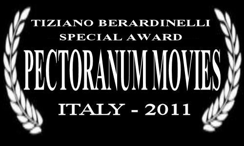PECTORANUM MOVIES