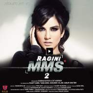 Ragini MMS 2-2013 Hindi movie