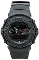 Gambar Jam G-Shock G-300ML-1ADR