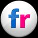 """Flickr """"Emergencias Visuales"""""""