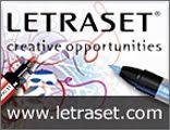 http://www.letraset.com/