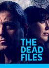 The Dead Files S10E10