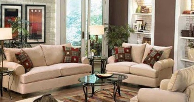 Decorating ideas for small living room space for 4 h decoration ideas