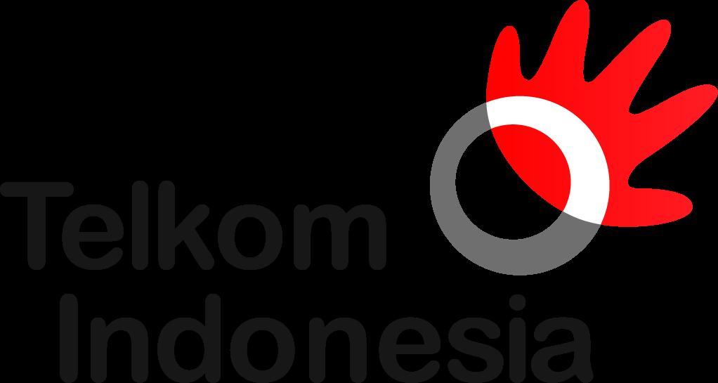Hasil gambar untuk logo perusahaan