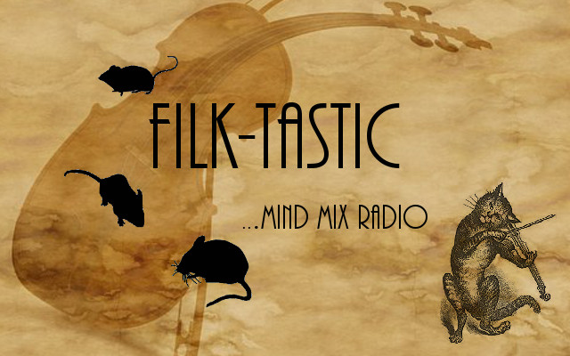 FILK-TASTIC