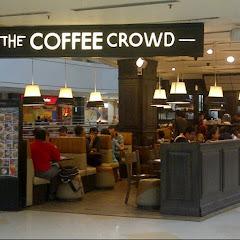 Cafeaua Crowd - cea mai apreciata